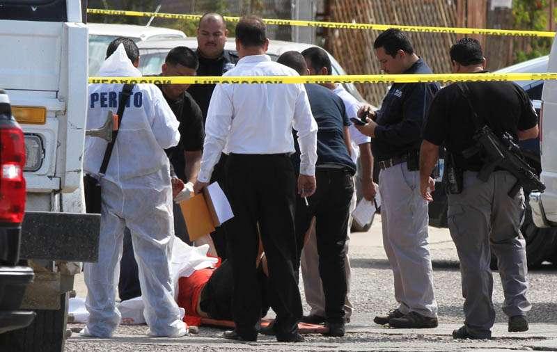 tijuana_violencia_asesinato