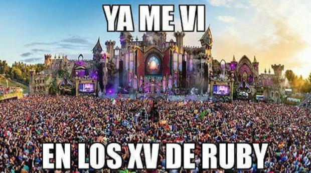 xv-ruby-1