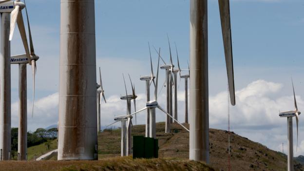 aerogeneradores-costa-rica