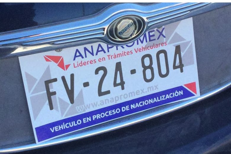 anapromex-placas-auto