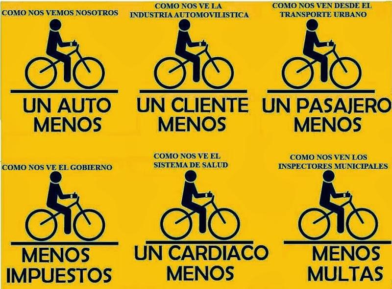 bici-pros-y-contras