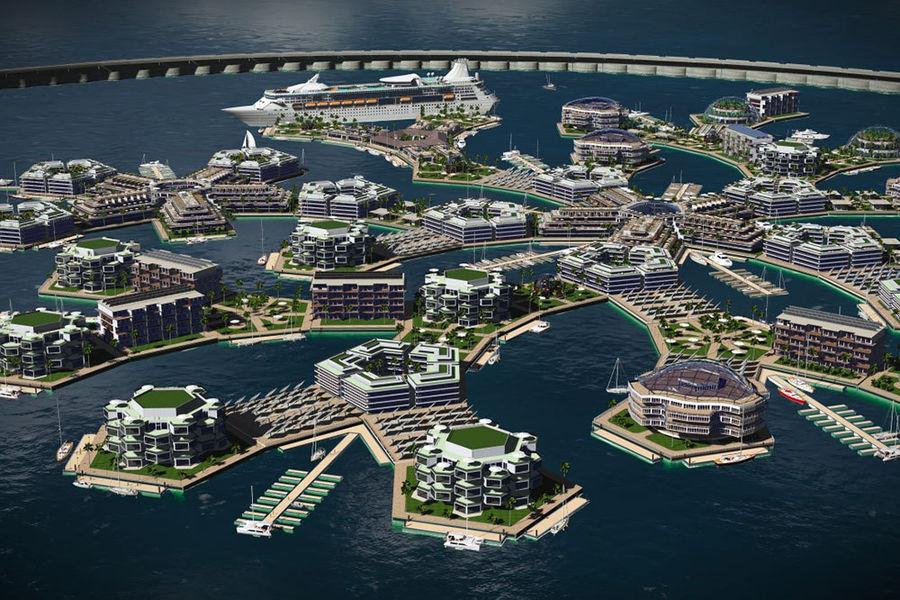 ciudad-marina-proyecto-1