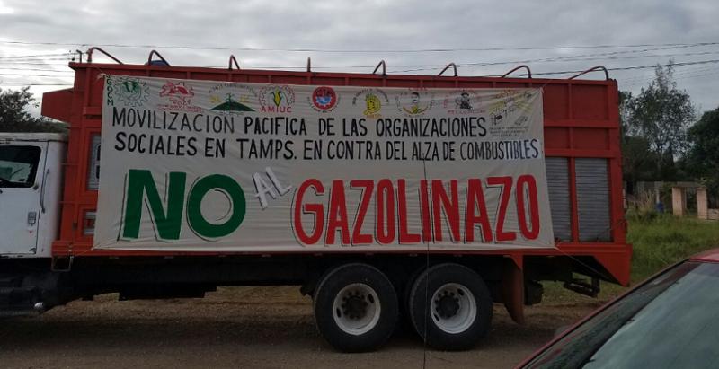 gasolinazo-no-camion-redilas