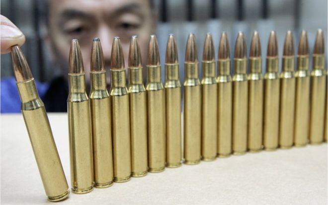 japones-y-balas