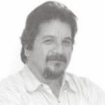 José Moreno Mena