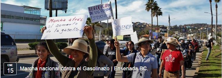 marcha-vs-gasolinazo-eda