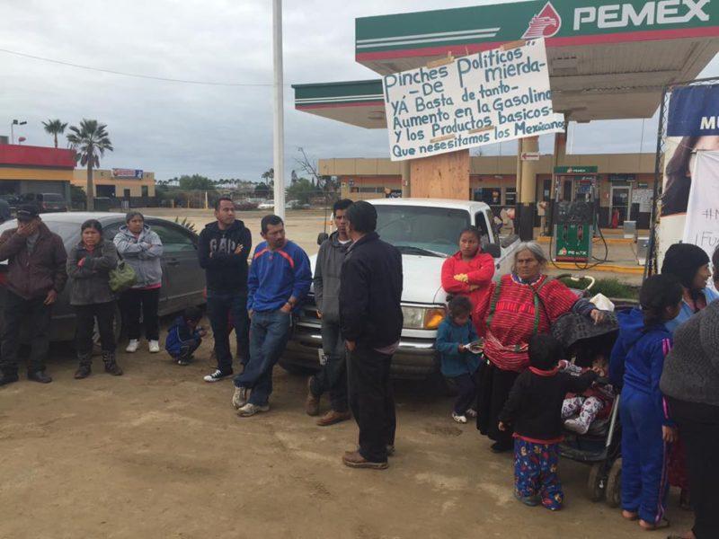 protesta-aumento-gasolinas-sq