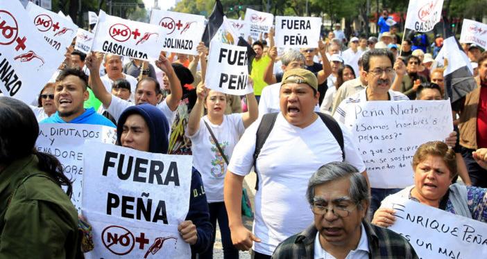 protesta-gasolinazo-df