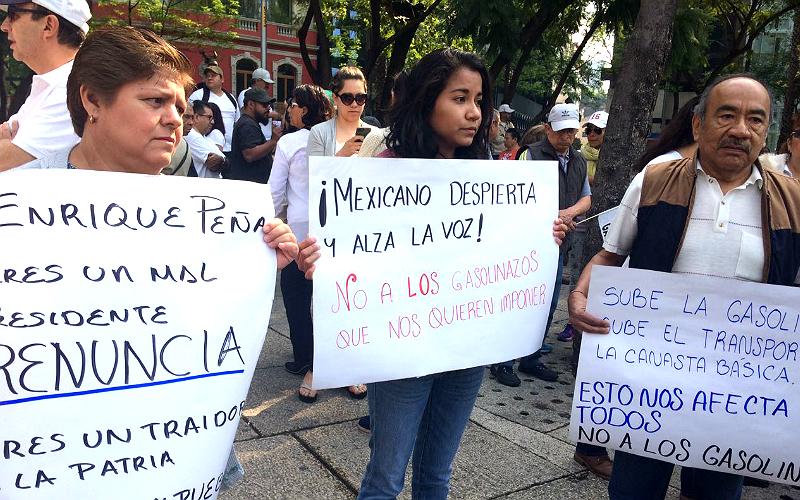 protesta-gasolinazo-epn-renuncia