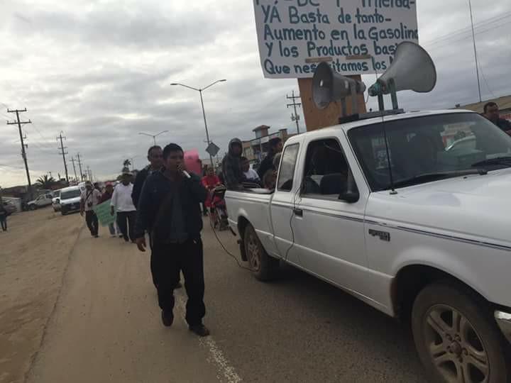 protesta-san-quintin-marcha-gasolinazo