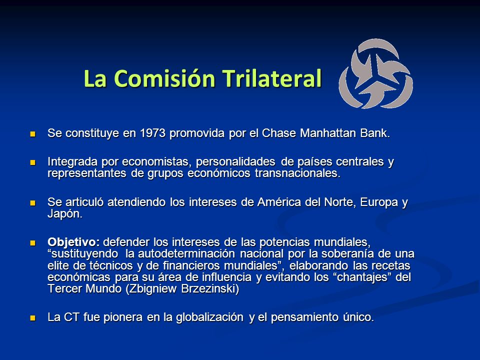 comision-tripartita