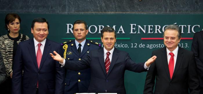 epn-reforma-energetica-y-gasolinazo
