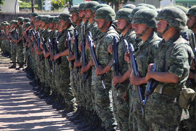 militarizacion-en-mexico