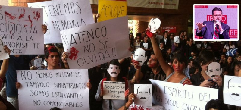 pena-iberoamericana