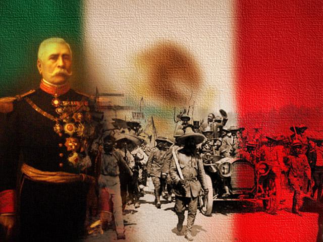 porfirio-dias-y-la-revolucion-mexicana