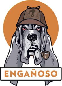 sabueso_enganoso-2-219x300-219x300