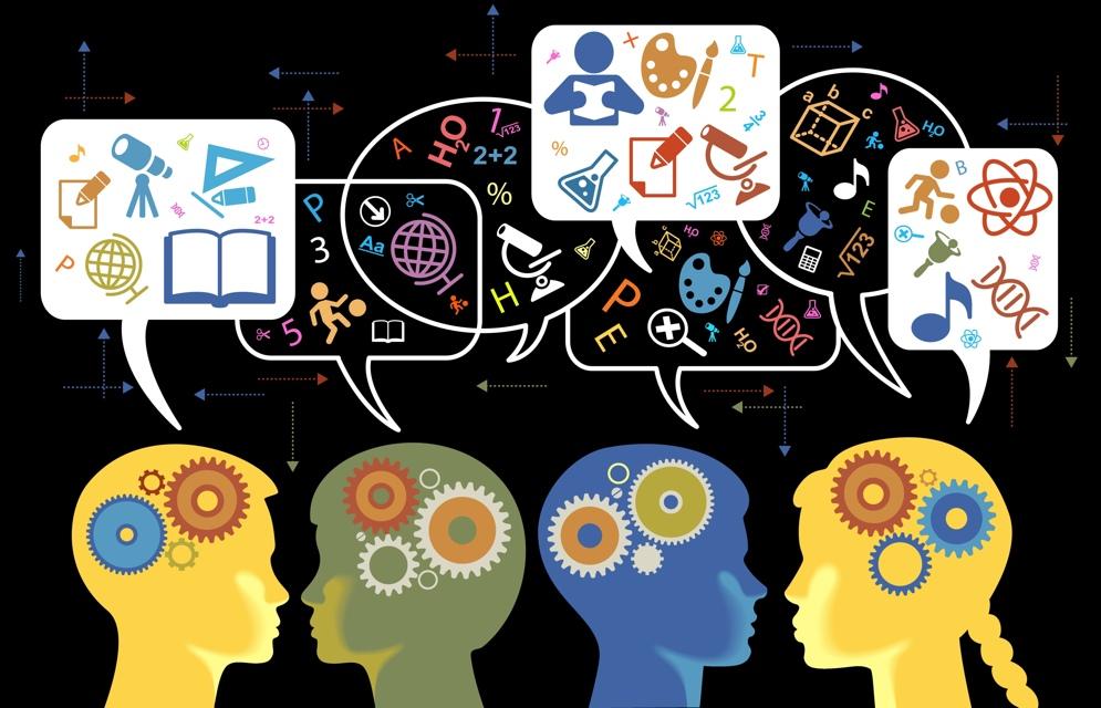Resultado de imagen de ciencia y sociedad