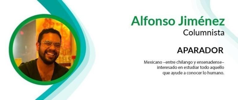 La imagen tiene un atributo ALT vacío; su nombre de archivo es Alfonso-Jiménez-1-1.jpg